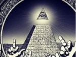 Aluminati finger